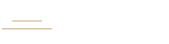 IMPETUS - Public Affairs Consulting, OÜ