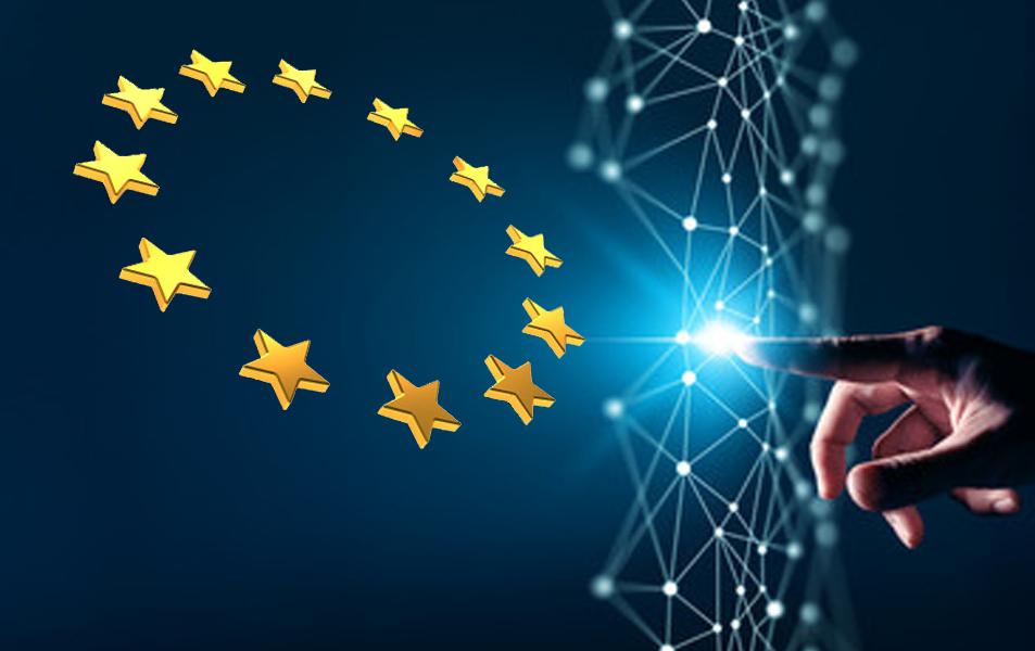 EU IMPACT ASSESSMENTS