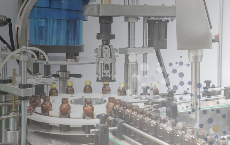 impetus_industrial_farmaceutical_biotechnology